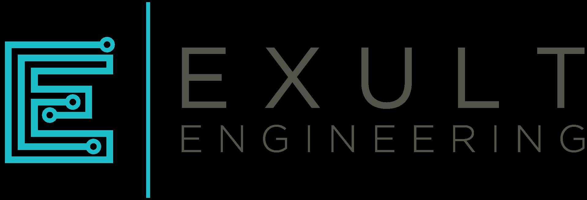 Exult-Engineering-Horizontal-Logo